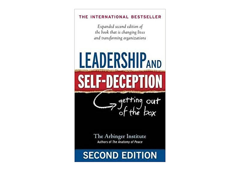 Leadership-and-Self-Deception-Getting-Out-of-the-Box