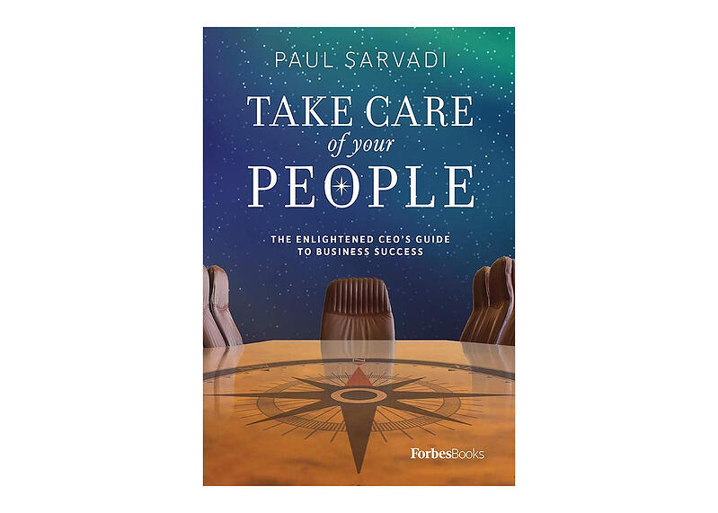 Take-Care-of-Your-People