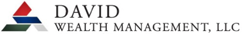David Wealth Management
