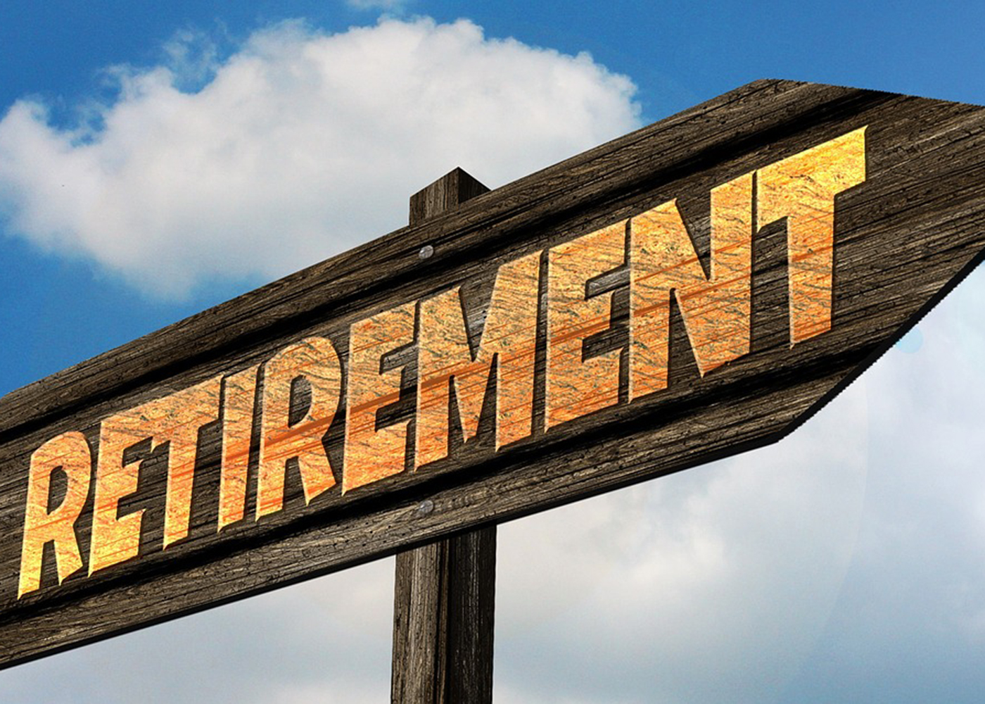 6 Common Pre-Retirement Mistakes that Cost Dearly