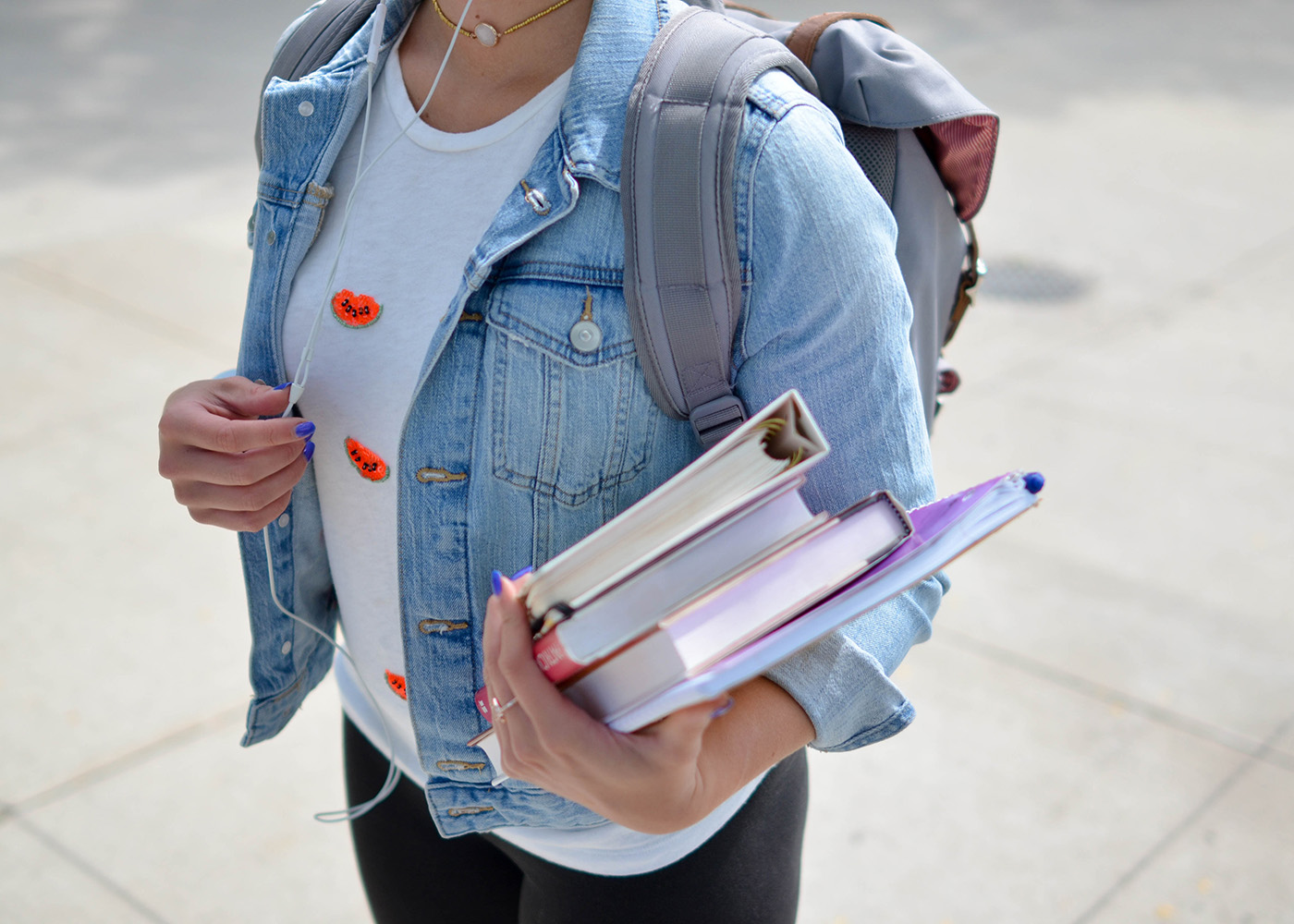 Finances for Freshman: How to Prepare Your Kids for Financial Responsibility When Entering College