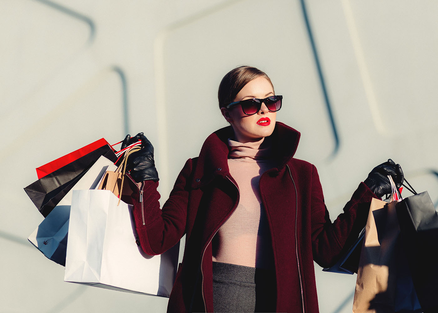 How to Address Overspending Habits