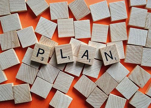 5 Ways to Jumpstart Your Financial Plan