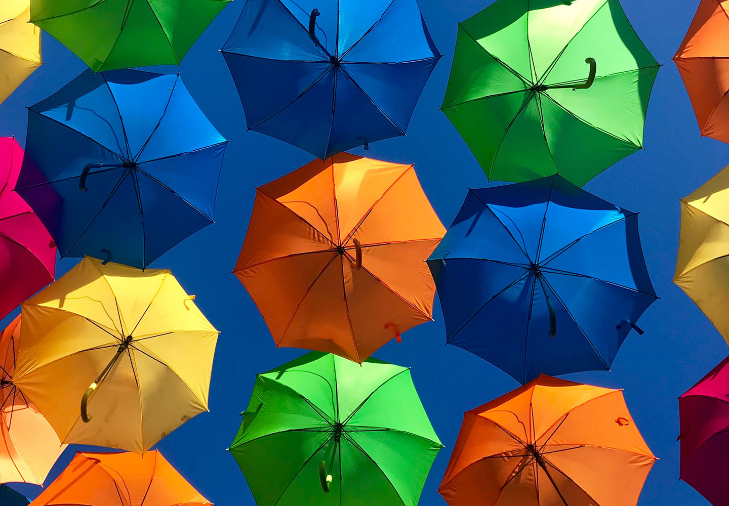 How Does an Umbrella Insurance Policy Work?