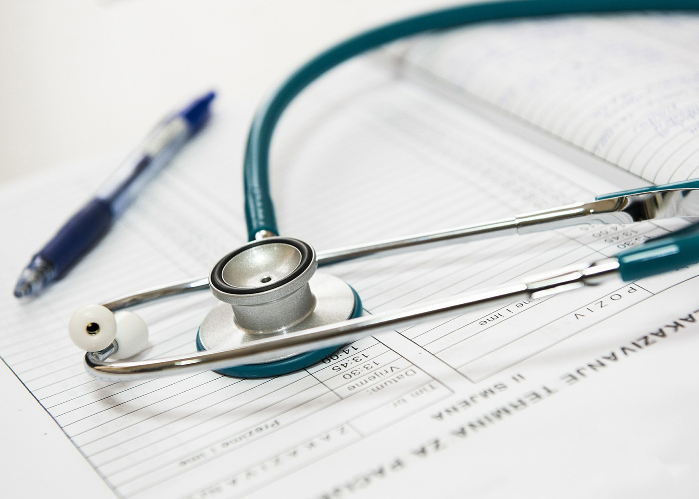 What are Health Savings Accounts and How Should They Be Used?